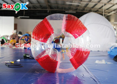 1.5m 0.8mm PVC Inflatable Bubble Soccer Inflatable Sports Games for Sale